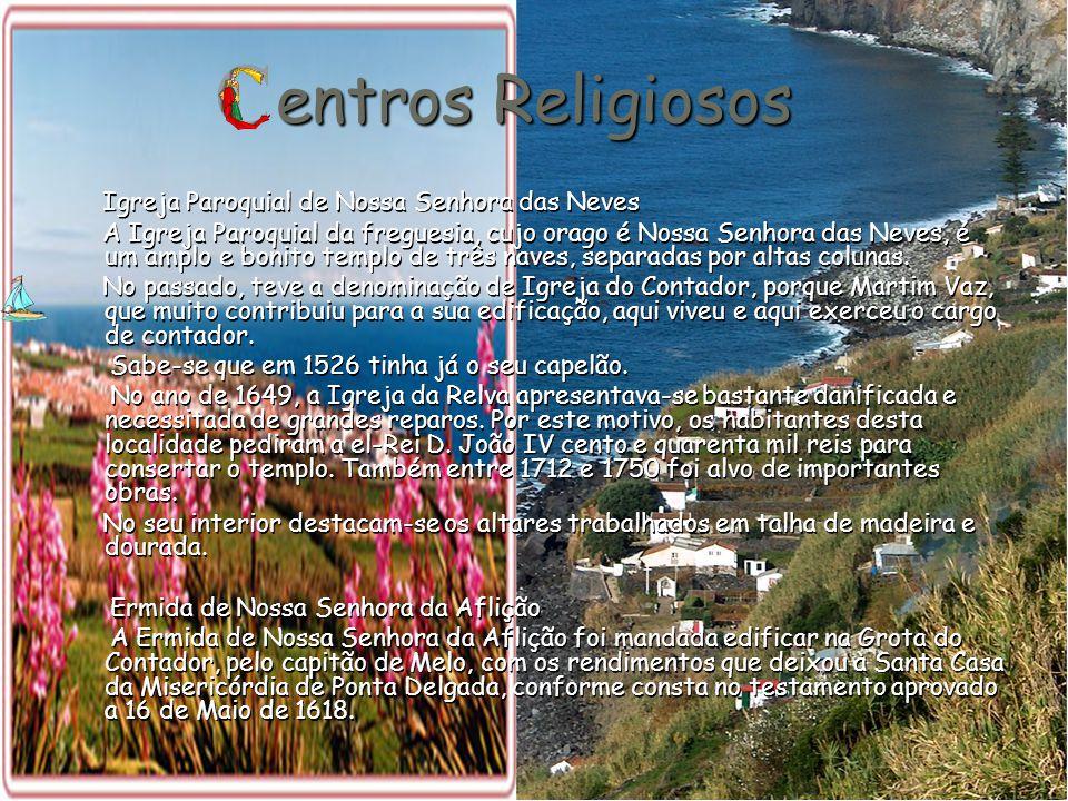 opulação Segundo os dados fornecidos pelos censos em 2001, a freguesia de Relva possui 2703 residentes, dos quais 1720 são eleitores recenseados.