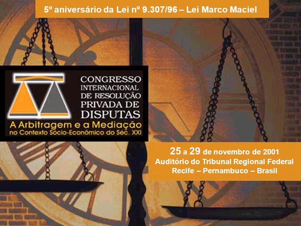 www.arbiter.com.brarbiter@uol.com.br Instituto Arbiter Resolução Privada de Disputas
