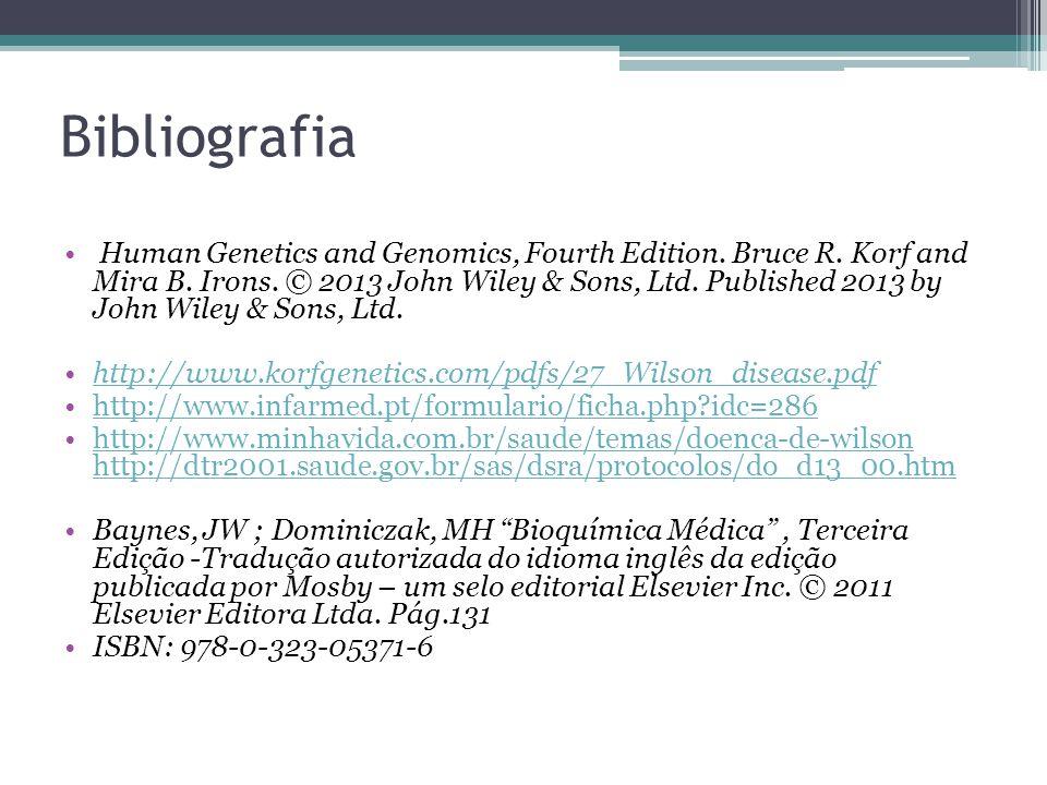 Trabalho realizado no âmbito da disciplina de Genética Molecular (UBA VII) Elaborado por Inês Tavares nº500113056, aluna do 1ºano de MIMD,sob a orientação da Professora Maria José Correia.