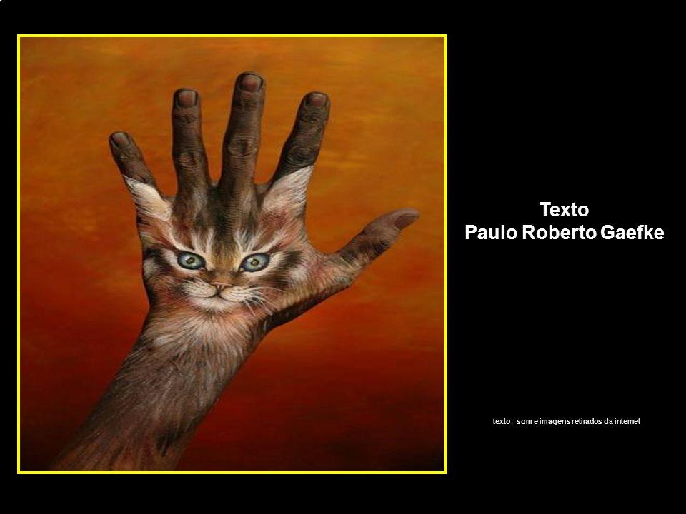adao-las@ig.com.br Texto Paulo Roberto Gaefke texto, som e imagens retirados da internet