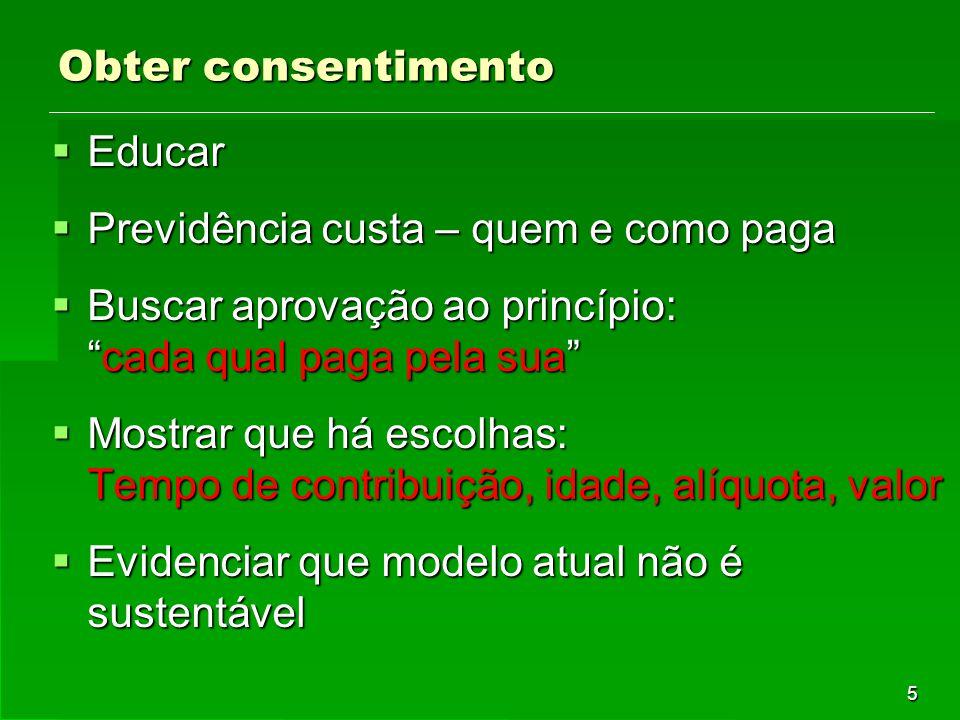 26 Contribuições – Brasil no Mundo MARC - IPEA