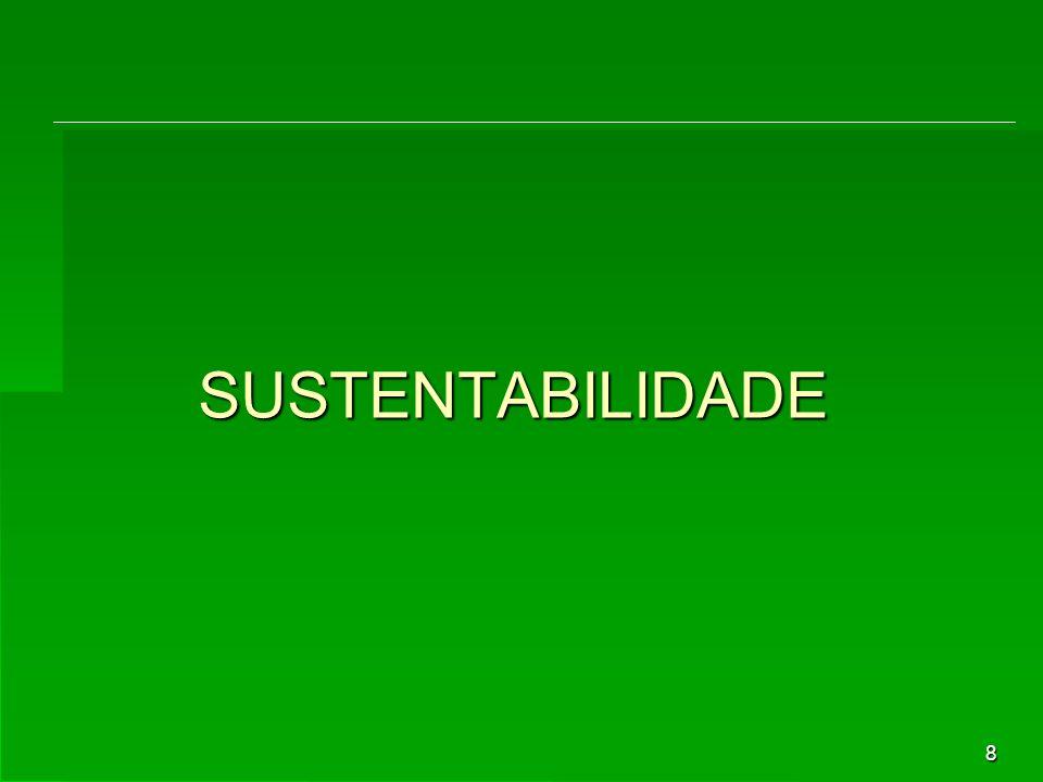 9 Sustentabilidade Previdência não quebra