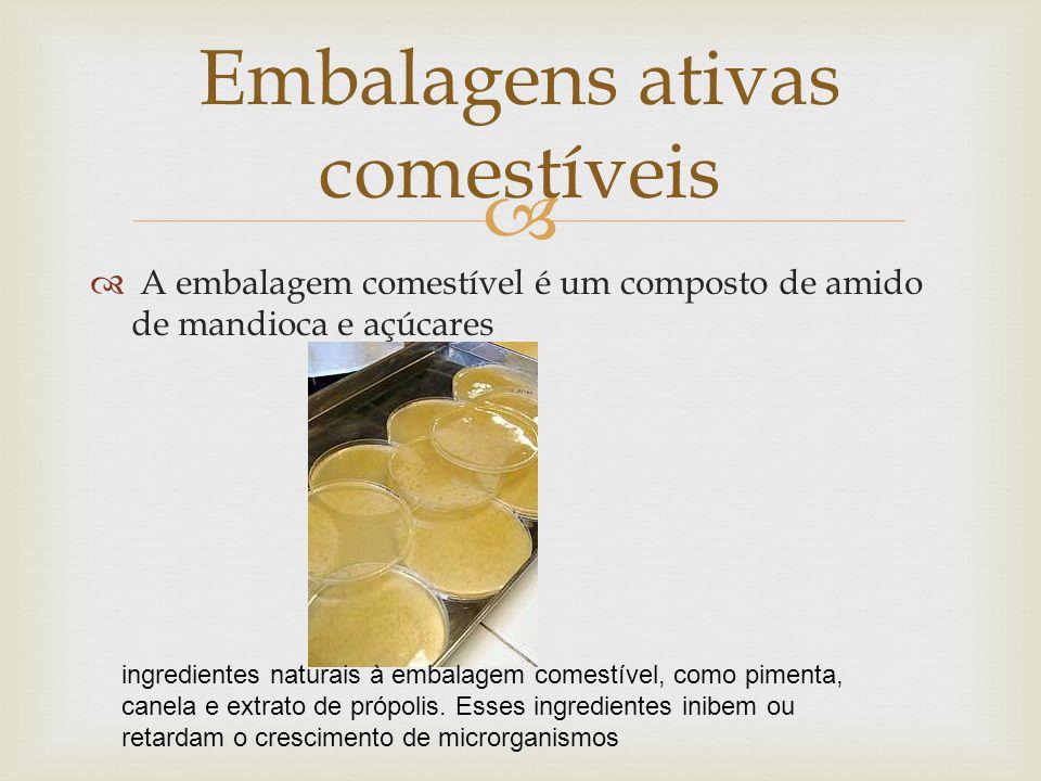   Conservas de vegetais pouco ácidos e que não são aceitos se acidificados  Milho verde, ervilha, seleta de legumes, batata, leite Produtos esterilizados