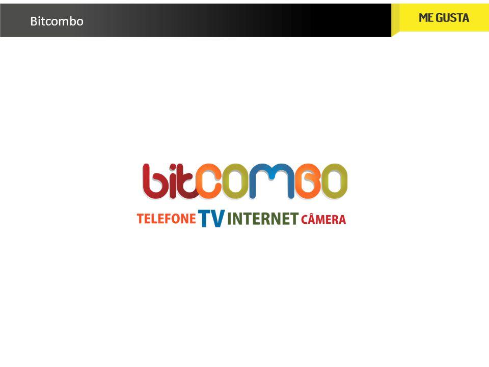 Bitcombo