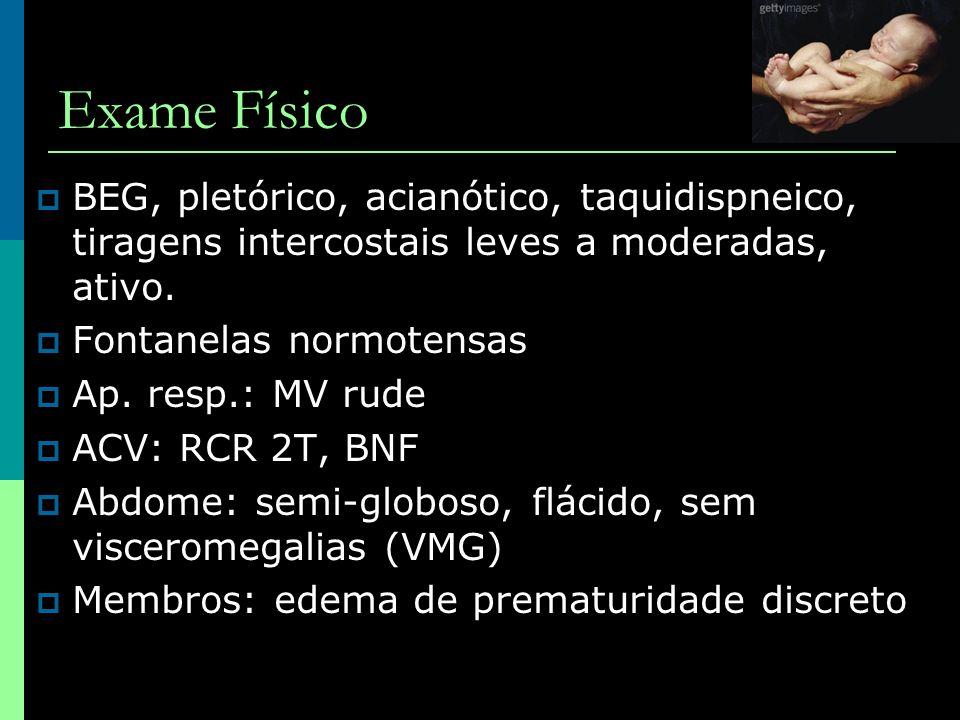 Hipermagnesemia no Recém-Nascido  Ações do Magnésio:  Gastrointestinal: pode  o peristaltismo intestinal afetando as células musculares lisas ou  excitabilidade fibras nervosas musculares.