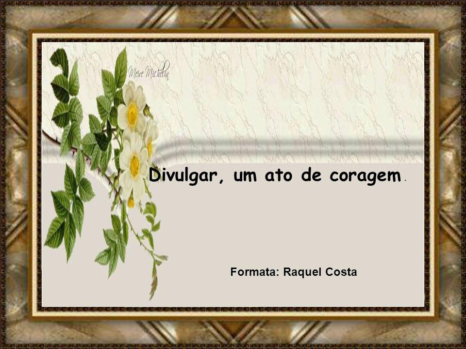 Rosana > >* Citogenética - Hematologia * Instituto central - HC -FMUSP * (11)30696175 r. 208 Patrícia Diniz de Paula - Engenheira Agrônoma Seaapi-RJ