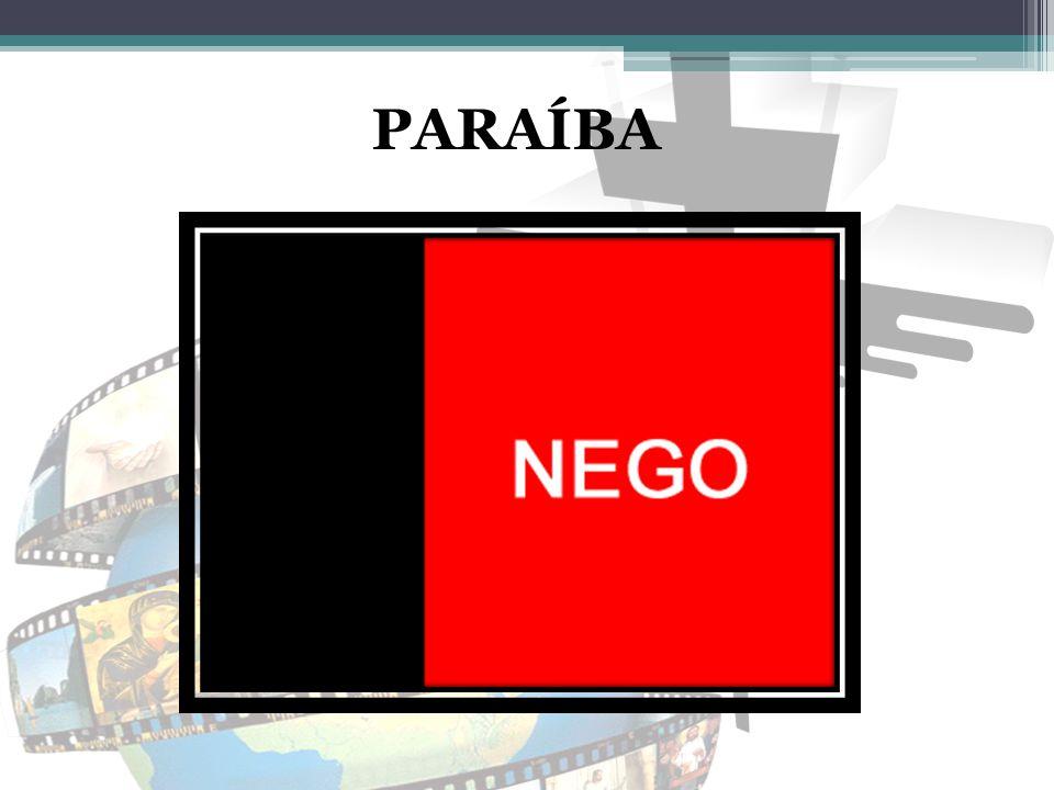 RECIFE GOVERNO DA VICE – PROVÍNCIA  Pe.