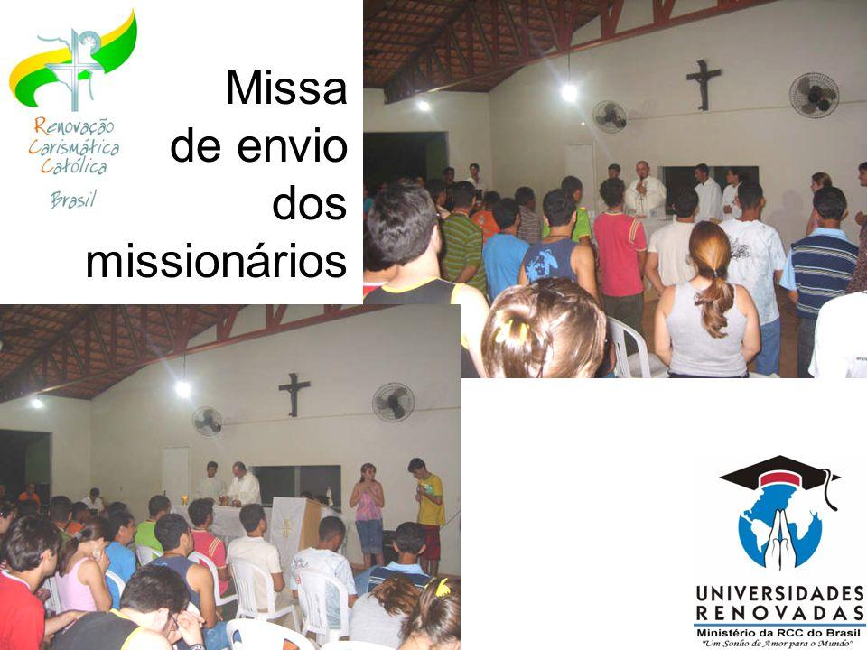 Mantenha-se informado! www.universidadesrenovadas.com
