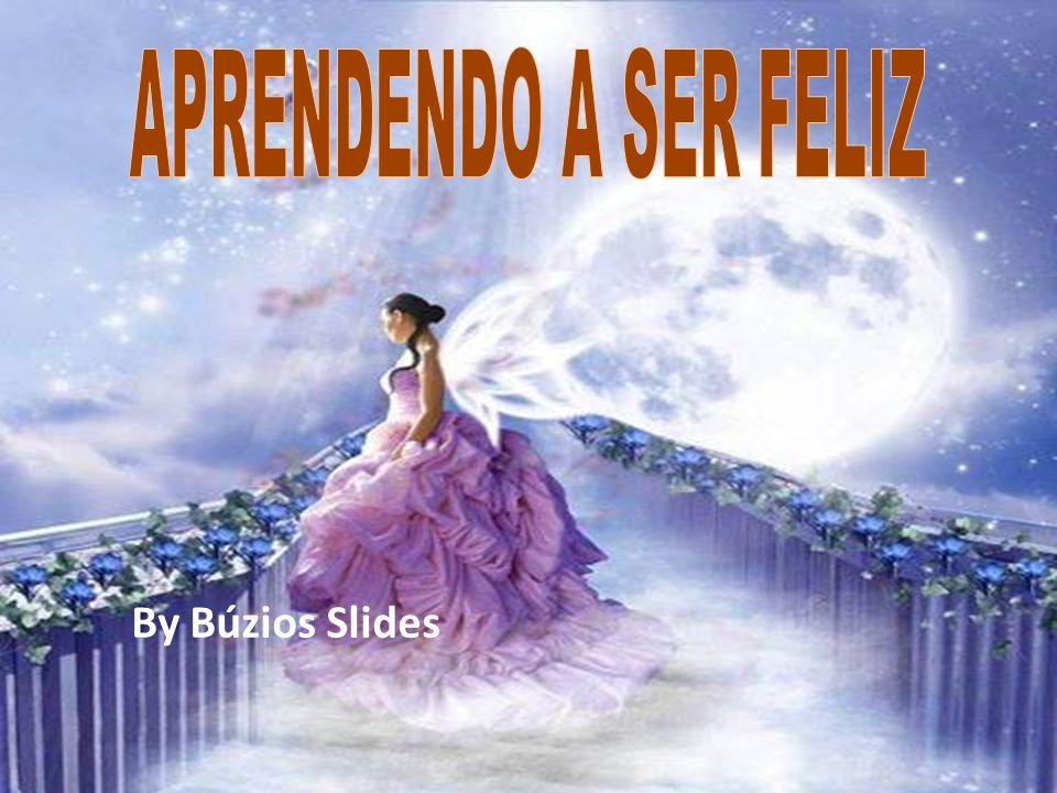 By Búzios Slides