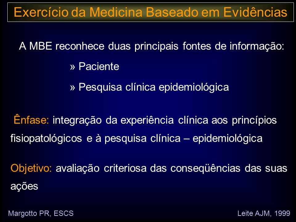 USO DE ERITROPOETINA PRECOCE Cochrane (Ohlsson A, Aher SM.