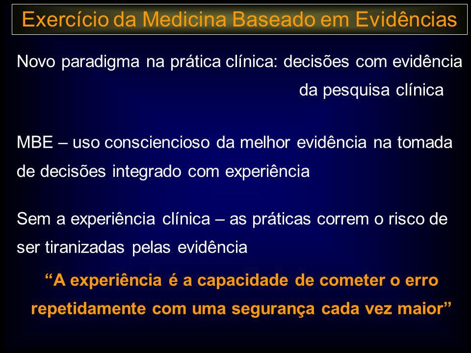 Margotto, PR (ESCS) Como solicitar o artigo: 1.Diretamente ao autor, no seu e-mail Exemplo: Dear colleague, please send me a copy of your paper: _____________________________________________ Sincerely, Paulo R Margotto ESCS/FEPECS/SES/DF Exercício da Medicina Baseado em Evidências www.paulomargotto.com.br