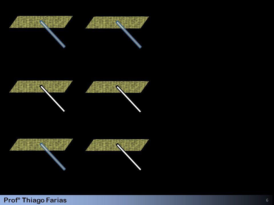 7 Depois de muitas experiências com objetos eletrizados, os cientistas concluíram que dois objetos quaisquer, ao serem aproximados um do outro, podem apresentar dois comportamentos:  Os dois objetos se atraem;  Os dois objetos se repelem  Carga positiva: aquela adquirida pelo vidro atritado com lã.