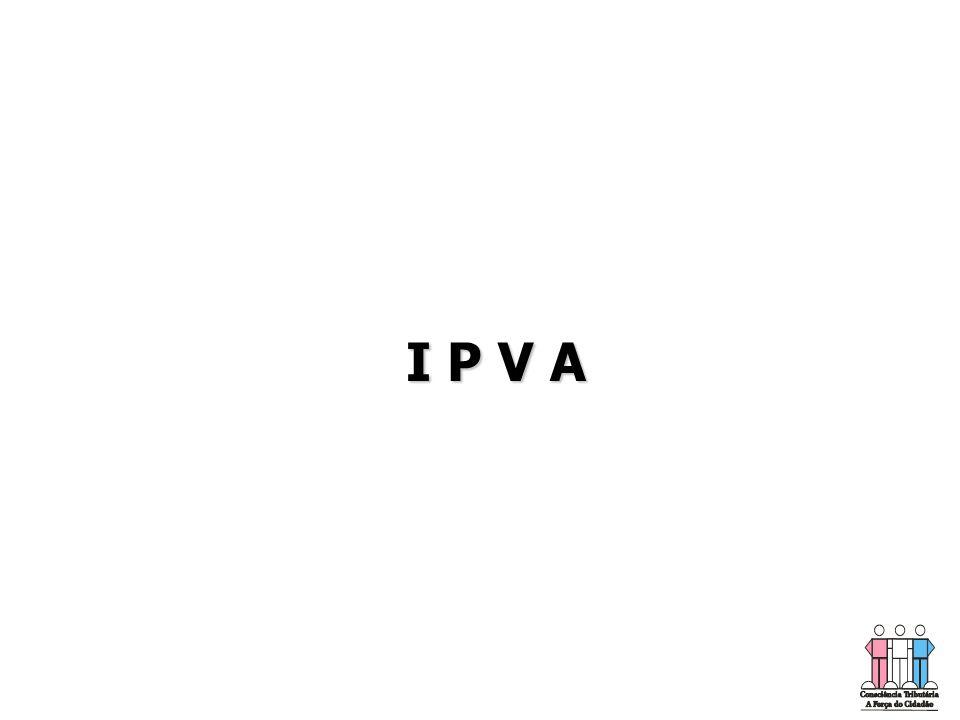 I P V A