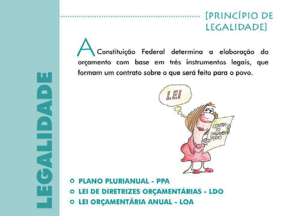 PRINCÍPIOS BÁSICOS PARA O EXERCÍCIO DA CIDADANIA EDUCAÇÃO; POLÍTICA GOVERNAMENTAL MAIS PARTICIPATIVA, CONSERVAÇÃO DOS BENS PÚBLICOS; RESPEITO ÀS INSTITUIÇÕES; DEMOCRACIA.