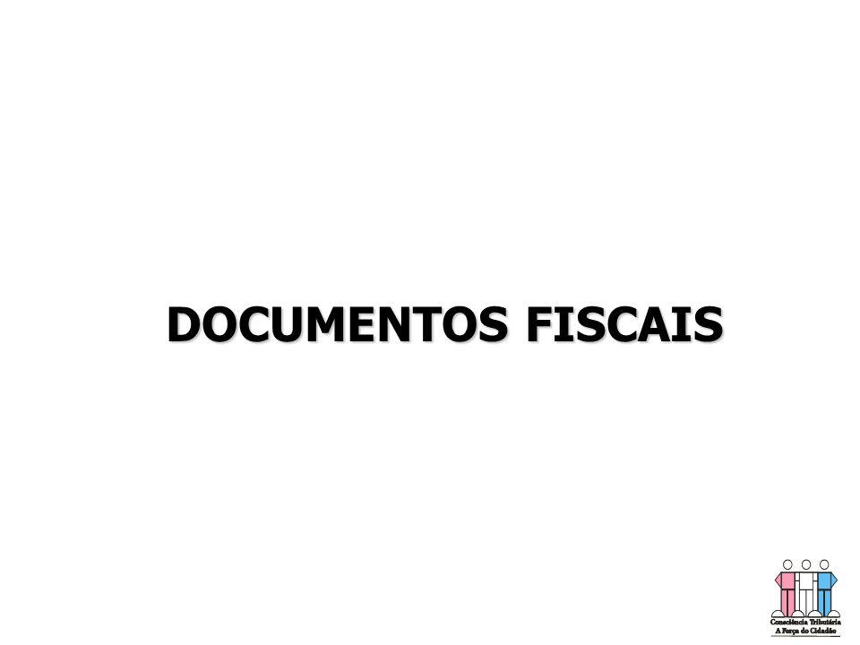 EVASÃO E SONEGAÇÃO FISCAL