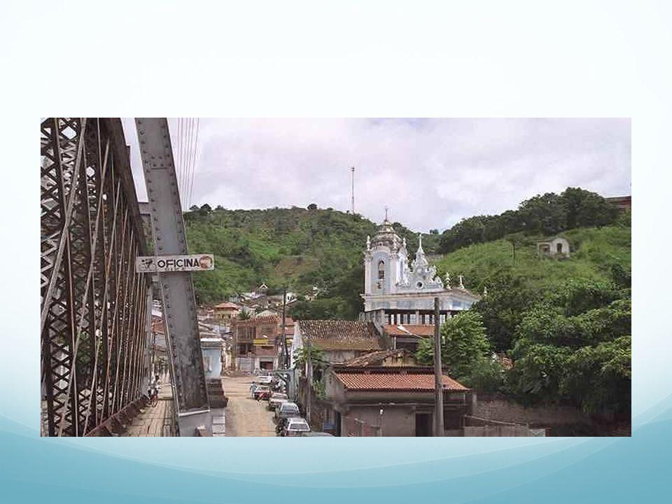 A ponte A ponte D.