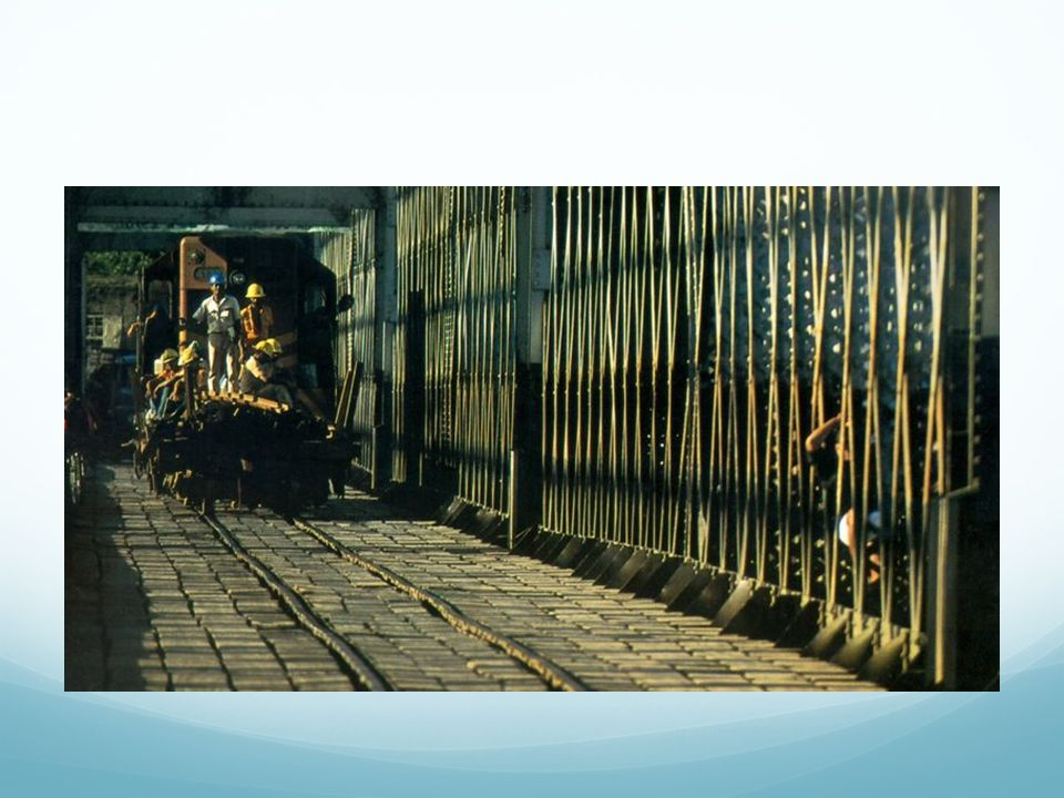 As Obras O Programa Estadual de Logística de Transporte (Peltbahia) identificou o problema como emergencial.