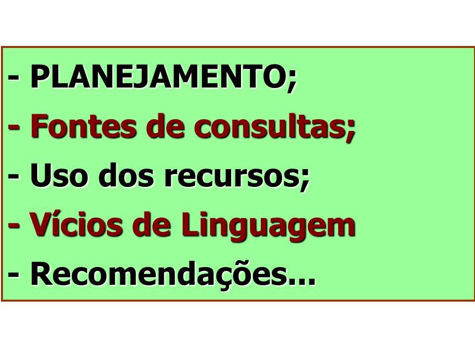 www.projetoimagem.com.br Direitos Autorais: a continuação do Projeto depende da venda das histórias