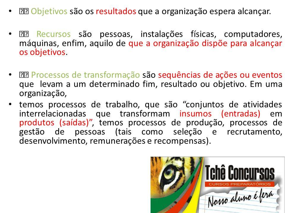 ESTRUTURA ORGANIZACIONAL • ITEM 8.