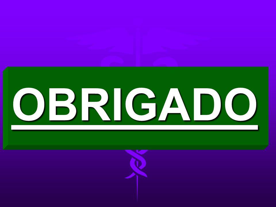 REFERÊNCIAS BIBLIOGRÁFICAS FERREIRA, Cristina T.; CARVALHO, Elisa de; SILVA, Luciana R. Glicogenoses. In: FAGUNDES, Eleonora D. T.; FERREIRA, Alexandr