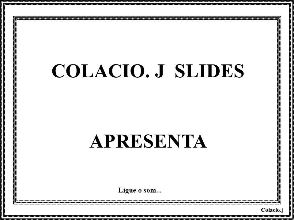 Colacio.j The most enviable eight-letter word....(Celos) (Distáncialo) -Ah.