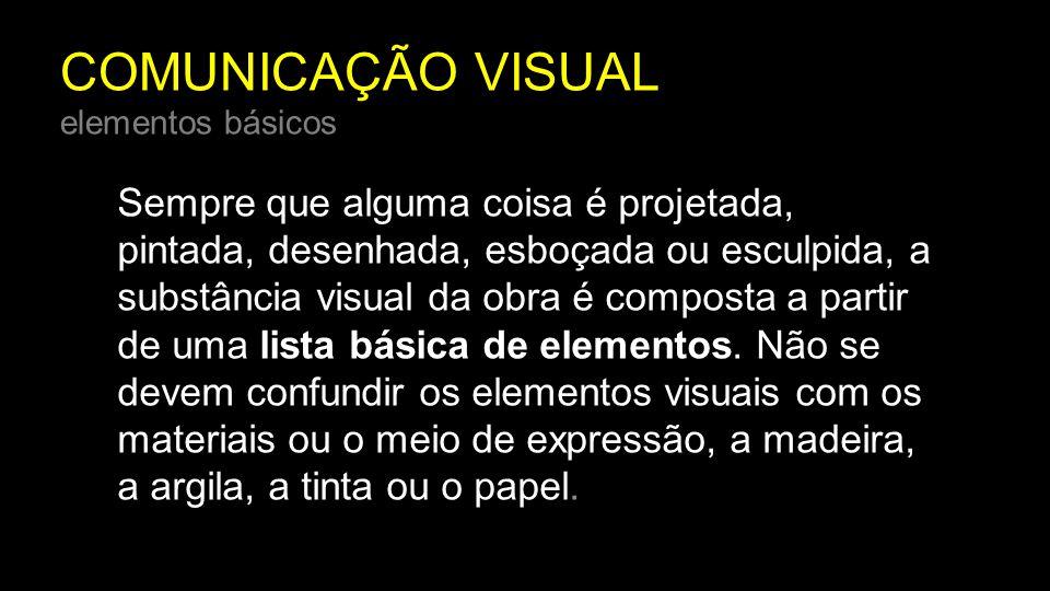 DIAGRAMAÇÃO conceito Diagramar é dispor de forma ordenada e coerente os diferentes elementos visuais que vão fazer parte de uma página.