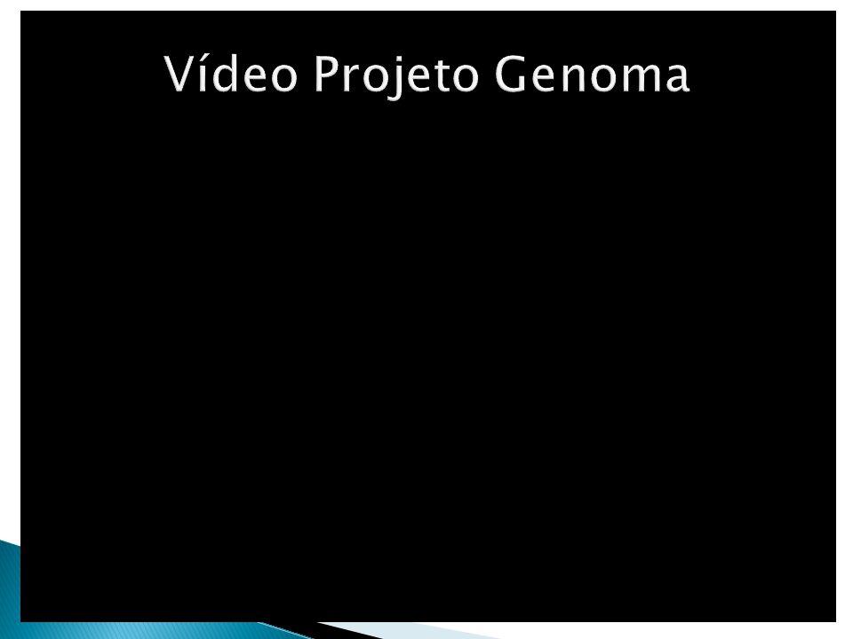  Permite determinar o genótipo dos indivíduos com fenótipo dominante, pois eles podem ser heterozigotos ou homozigotos.