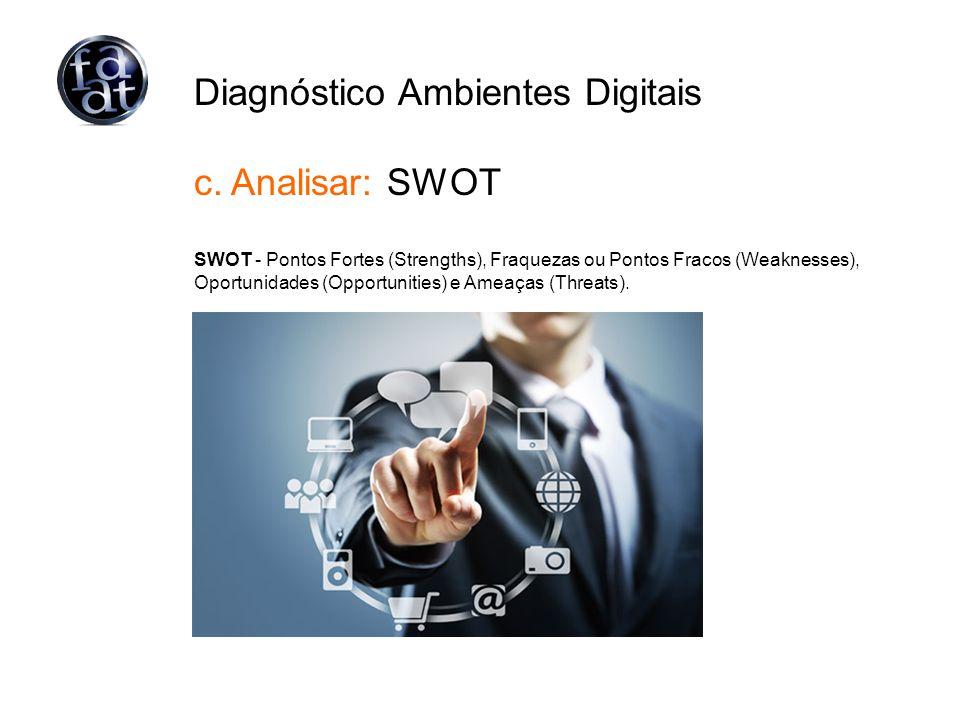 Diagnóstico Ambientes Digitais c.