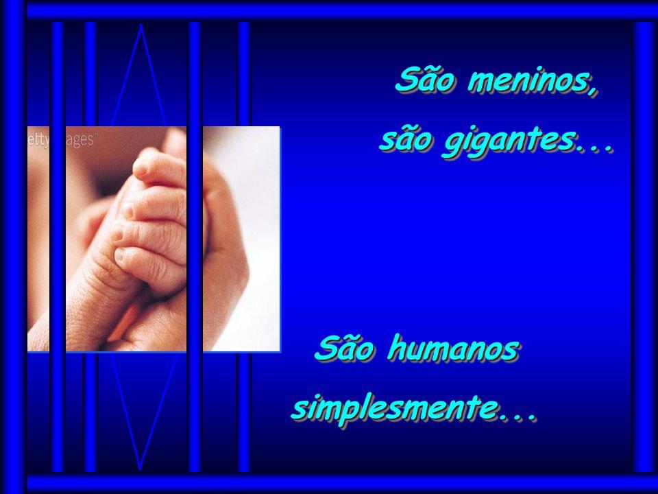 Todos esses anjos são instrumentos de Deus...Todos esses anjos são instrumentos de Deus...