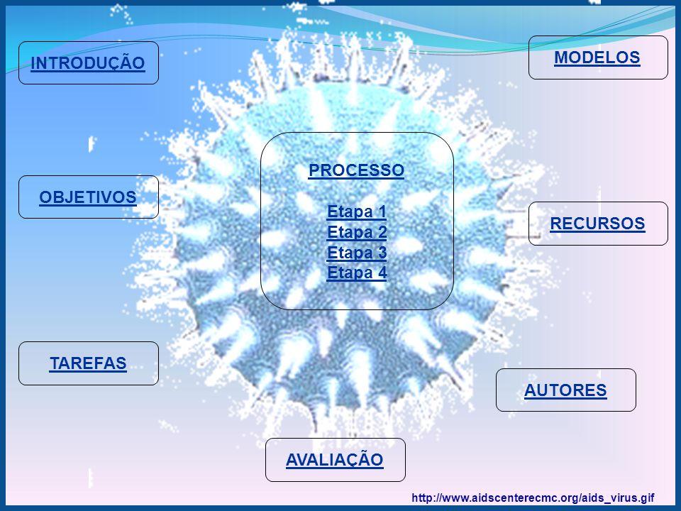 Recursos http://www.misau.gov.mz/pt/epidemias_endemias www.unodc.org/pdf/brazil/rel_UNAIDS_2008/Fact_sheet_AmericaLatina 2008REV.doc http://portal.saude.gov.br/portal/saude/profissional/area.cfm?id_area=15 34 http://www.oeducador.net/index.php?option=com_content&view=article&i d=278:as-pandemias-no-mundo-atual&catid=67:geografia Acessados em 08/05/2009 http://www.suapesquisa.com/rap/ http://www.wooz.org.br/musicarap.htm Acessados em 22/05/2009