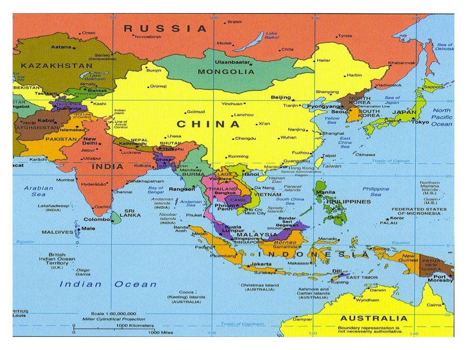 Três Gargantas – projetada para 3% da demanda Eólica: dobrou em 2010, atingindo 22% capacidade mundial, à frente EUA, Alemanha e Espanha.