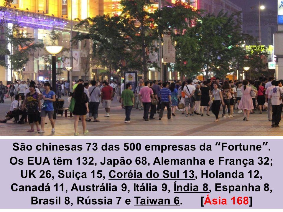 CONSUMO DE PETRÓLEO VEÍCULOS – MILHÕES/ANO 2011 – 17,0 2010 – 15,0 2009 – 13,6 2008 – 10,0 2005 – 5,7 (privados 50%) 2000 – 2,1 1997 – 1,5 1991 – 0,7 (privados 10%) CONSUMO (milhões de barris/dia) Estimativa 2030: 13,0 2011: 9,2 Produção 2010: 4,1 Importação 2010:4,6 RESERVAS ESTIMADAS China: 16 bilhões barris/dia Cazaquistão: 30 bilhões