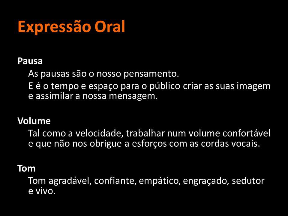Cabeça | Linguagem Facial O semblante funciona como um indicador da sinceridade daquilo de que se fala.