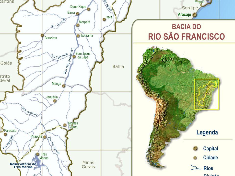 Entraves ao Desenvolvimento Em Minas Gerais