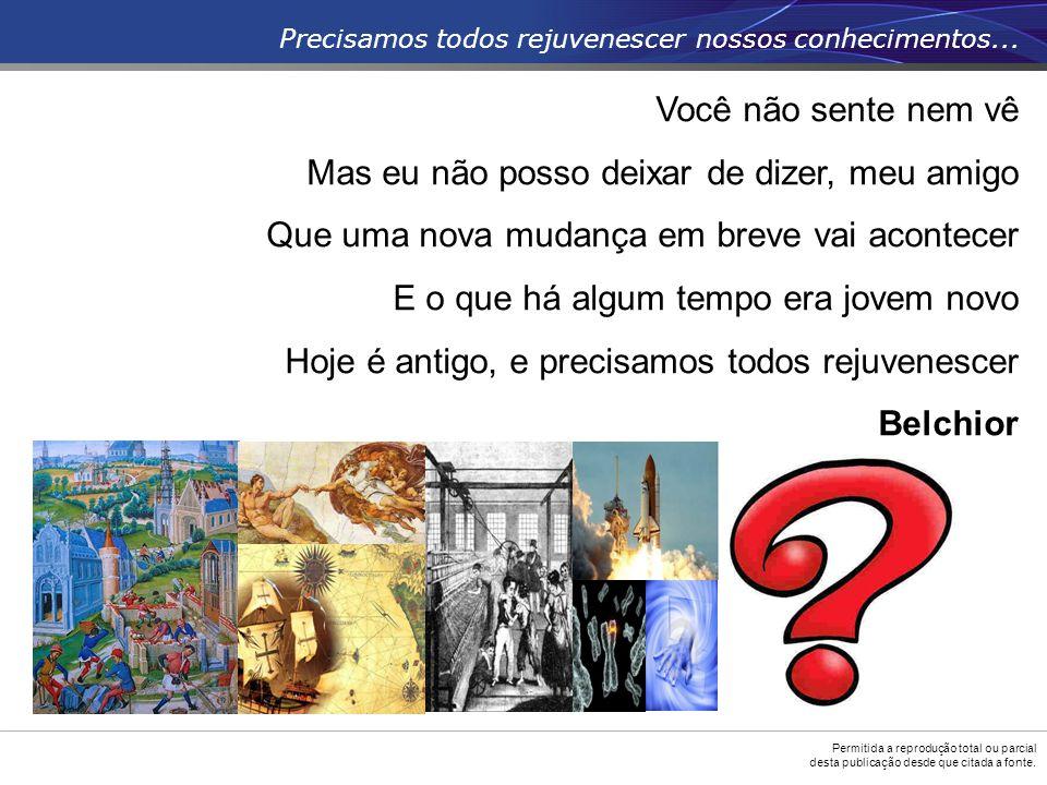 Exemplo de FATOS MODIFICATIVOS AUMENTATIVOS: 1) Recebimento de um serviço prestado no valor de R$ 10.000,00 à vista.