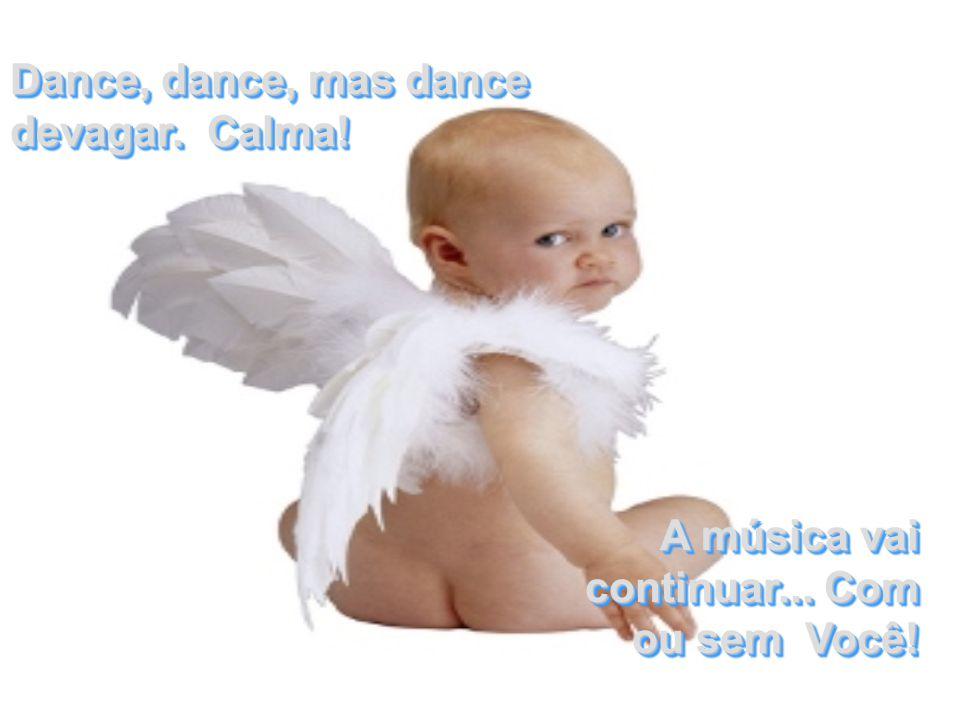 Sinta cada instante dance calmamente a música da alma e sinta a força da sua canção. Sinta cada instante dance calmamente a música da alma e sinta a f