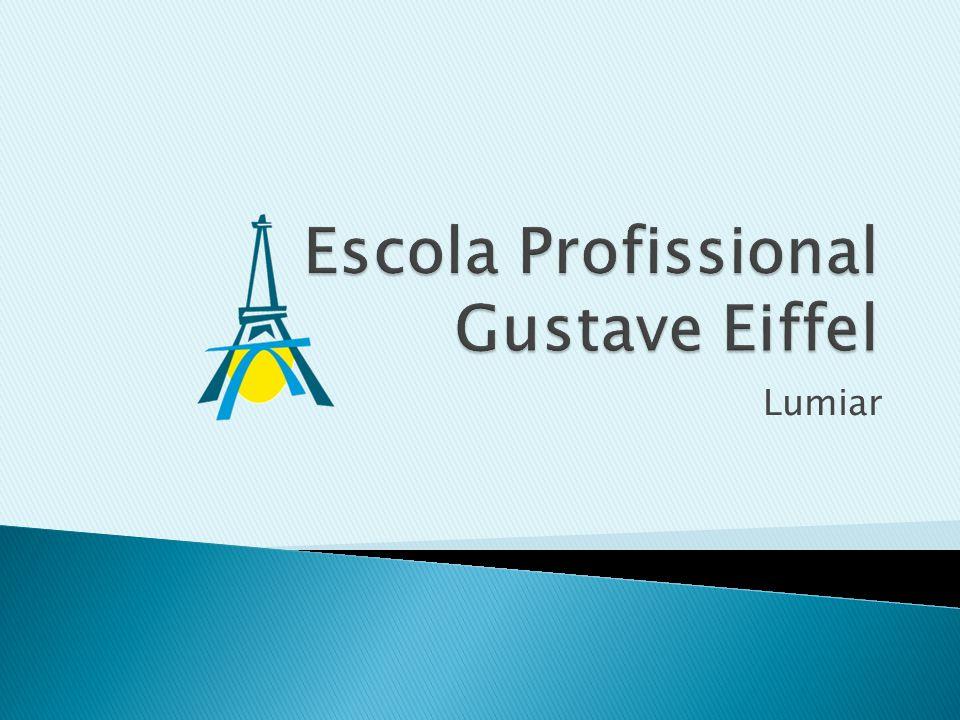 Objectivo Geral: Conferir a possibilidade de adquirir habilitações escolares e competências profissionais, com vista a uma inserção, reinserção ou progressão no mercado de trabalho.