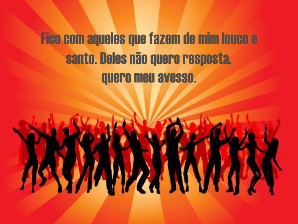 Créditos: www.simonetta@hotmail.com www.babooforum.com.br DJ Tiesto – Endless Wave Feliz Dia do Amigo