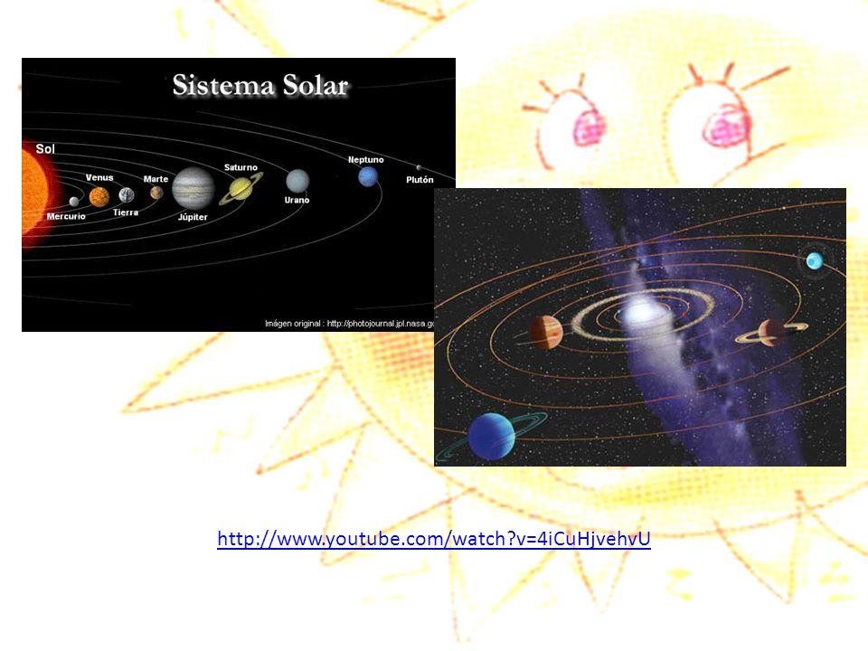 O SOL -GRANDE MASSA INCANDESCENTE - VOLUME 1 300 000 VEZES SUPERIOR AO DA TERRA - TEMPERATURA QUE PODE ATINGIR OS 16 000 000°C.