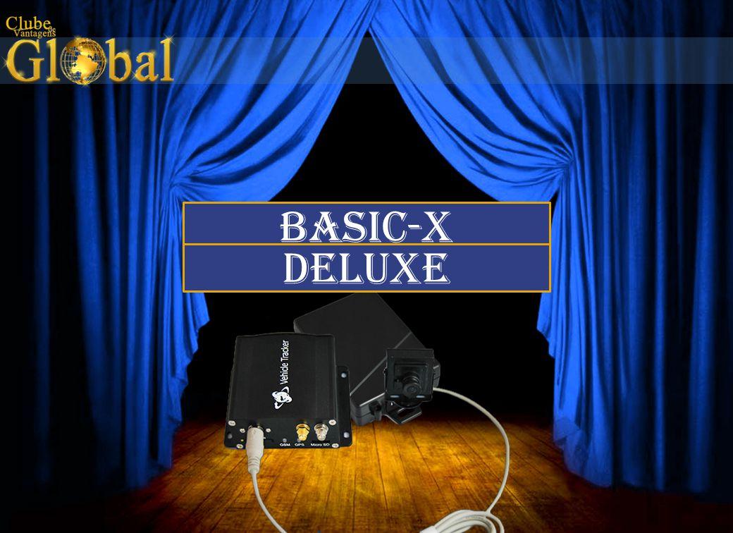 Basic-xDeluxe