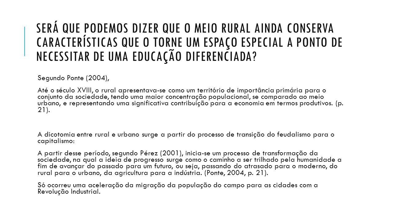 Aqui segue algumas sugestões de atividades lúdicas que já vínhamos oferecendo antes das oficinas de Araçatuba e Barra Mansa do ano passado.....