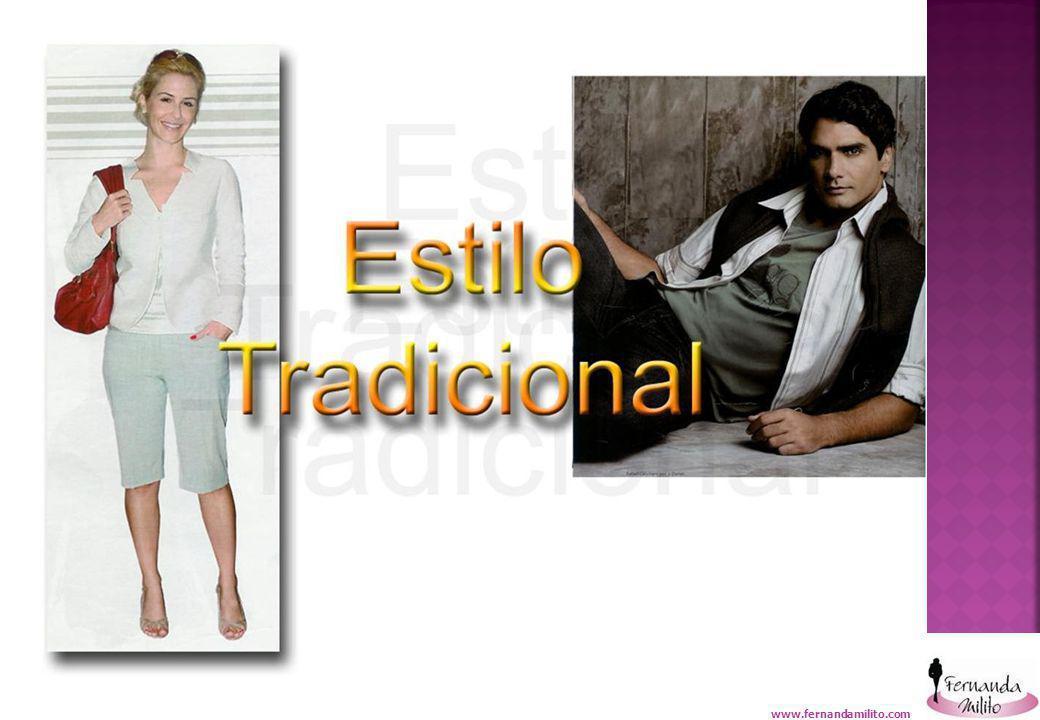 Fernanda Milito – Consultoria de imagem www.fernandamilito.com