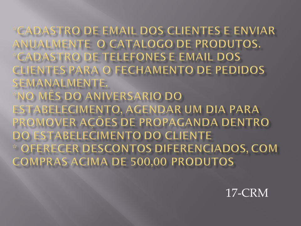 17-CRM