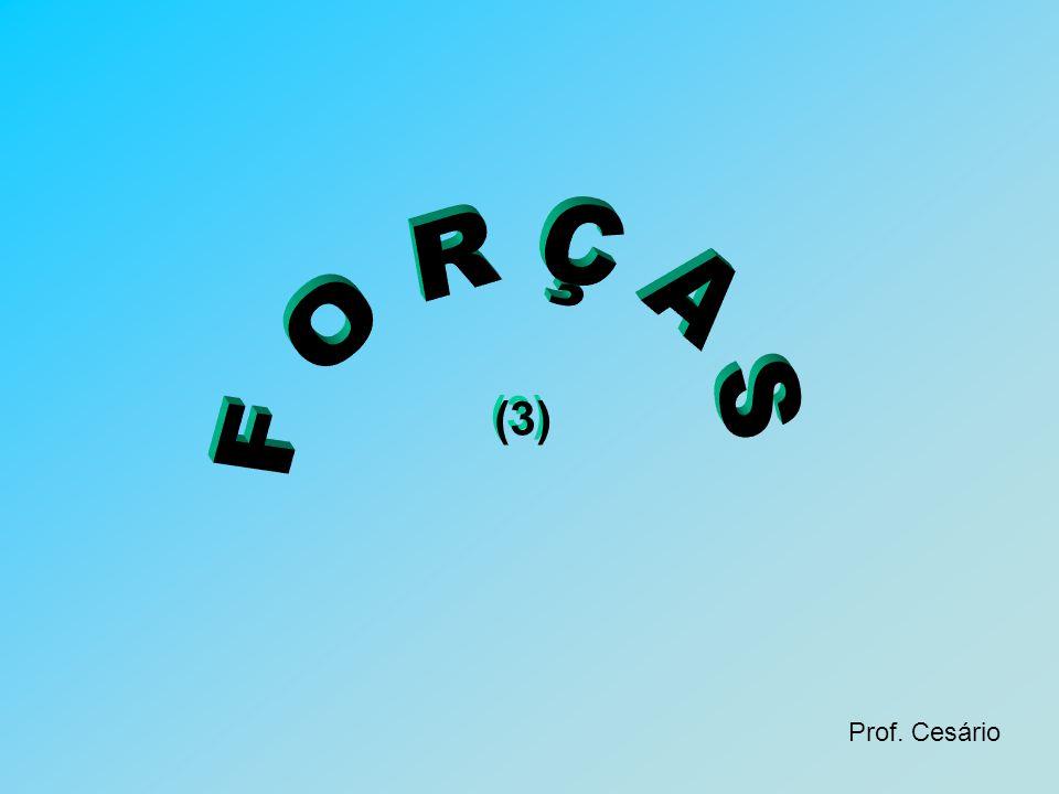 (3) Prof. Cesário