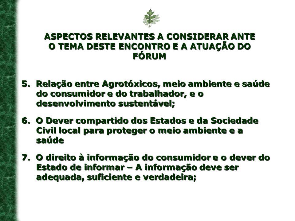 8.A responsabilidade civil das agências reguladoras e seus agentes; Art.
