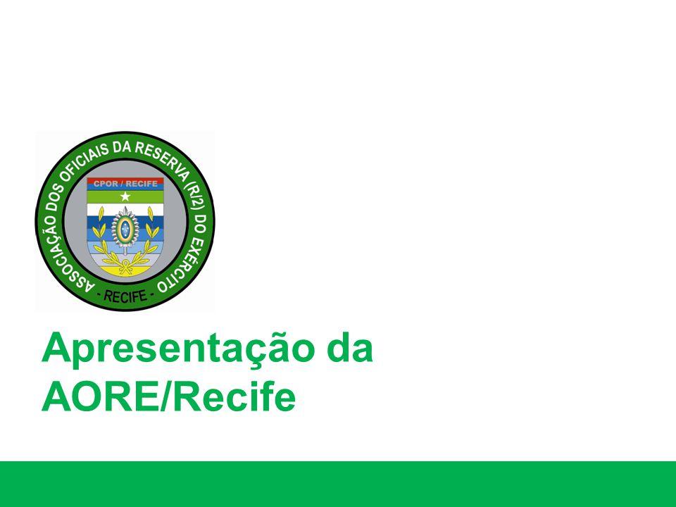 Ex-alunos do CPOR do Recife Ten Guilherme Caminha Empresário (Hotel Onda Mar, Rest Casa D'Itália e Construtora Caminha)
