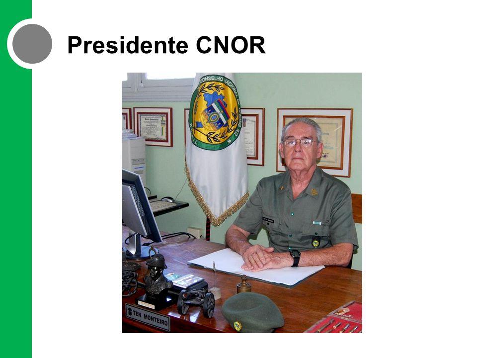 Alguns destaques nacionais Ten Romeu Tuma ex-Senador da República, Diretor Geral PF e Vice-Pres Interpol