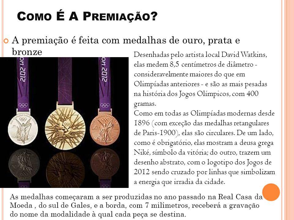 Q UANTOS P AÍSES P ARTICIPARÃO ? A expectativa é de que participem, nas Olimpíadas 2012, cerca de 10.500 atletas de 192 países e 13 territórios.