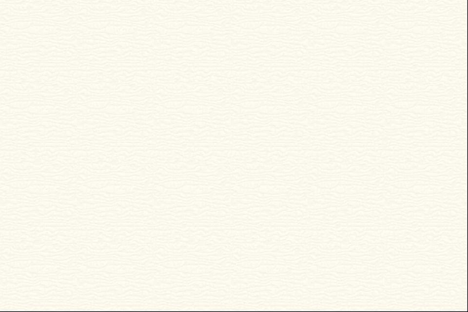 Música: Ave Maria – Schubert. Texto: Richard Simonetti. Do Livro: Espiritismo, Uma Nova Era – Editora FEB. Informativo Espírita – julho/2000. Criação