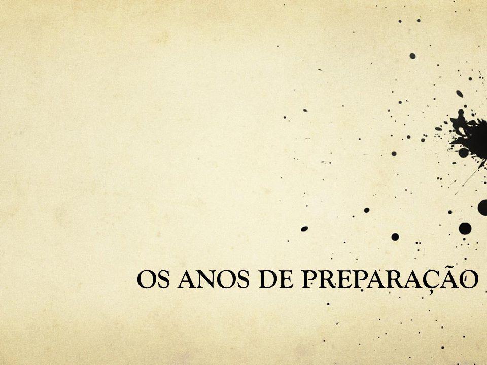 Bibliografia ALMINO, João e CARDIM, Carlos Henrique (Org).